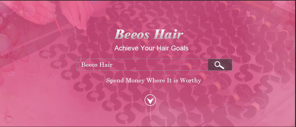 BEEOS Silky Straight Full Lace Human Hair Wigs Pre Plucked 8-24 Inch Non Remy Brazilian Hair Wigs For Black Women 130 Density