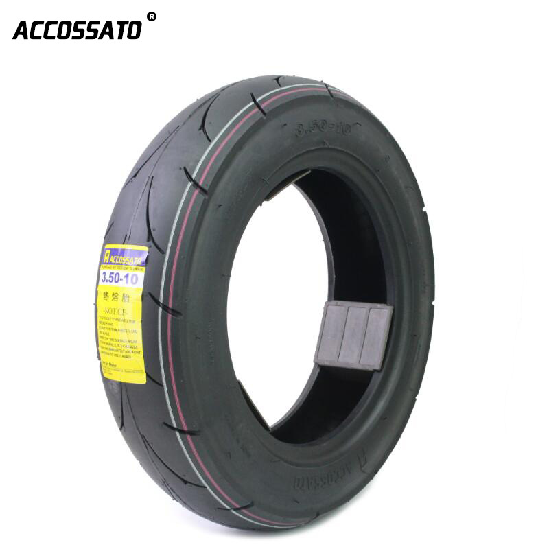 Motorcycle tires antiskid tyre motorcycle special Reinforced abrasion resistance