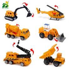 untuk Diecast Traktor 20
