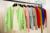 2016 nueva Primavera y el Otoño de Ocio de 8 colores Suéter de Lana O cuello de chaqueta de punto salvaje de La Moda Femenina de la Chaqueta Pequeño chal burderry mujeres
