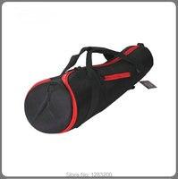 87CM Tripod Bag Camera Tripod Bladder Bag Camer bagTravel Case For MANFROTTO GITZO FLM YUNTENG
