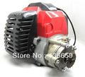 49 MOTOR de 2 TIEMPOS 49CC COMPLETA SUPER POCKET BIKE ATV