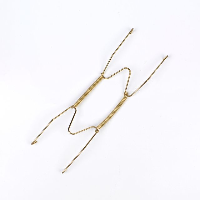 50F# Kitchen hooks Plate Wall Hanger Holder Hanging Wire F Various Sizes Stainless Steel Hanging  sc 1 st  AliExpress.com : plate wall hanger - pezcame.com