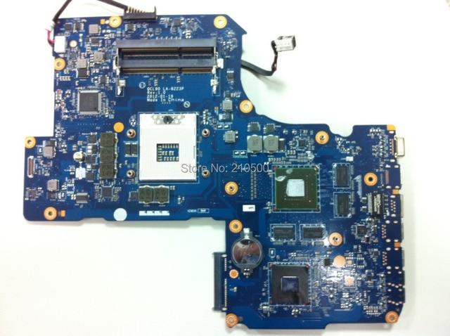 ASUS K95VM NOTEBOOK ASMEDIA USB 3.0 DRIVERS DOWNLOAD