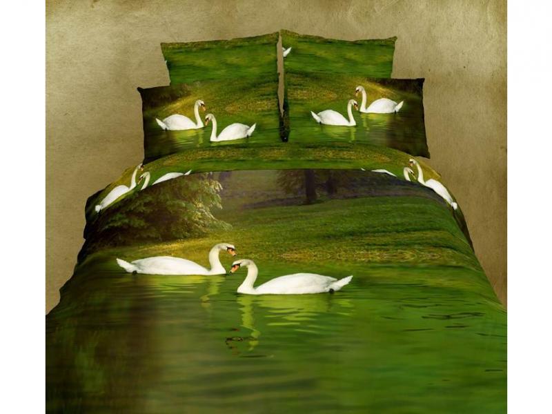 Bedding Set double tango, 21A-70 цены