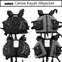 life vest life jacket likfejackets Canoeing Canoe Kayaking Ocean Boats Rubber Boats Surfing EPE inside Survival Jackets 0.6kg