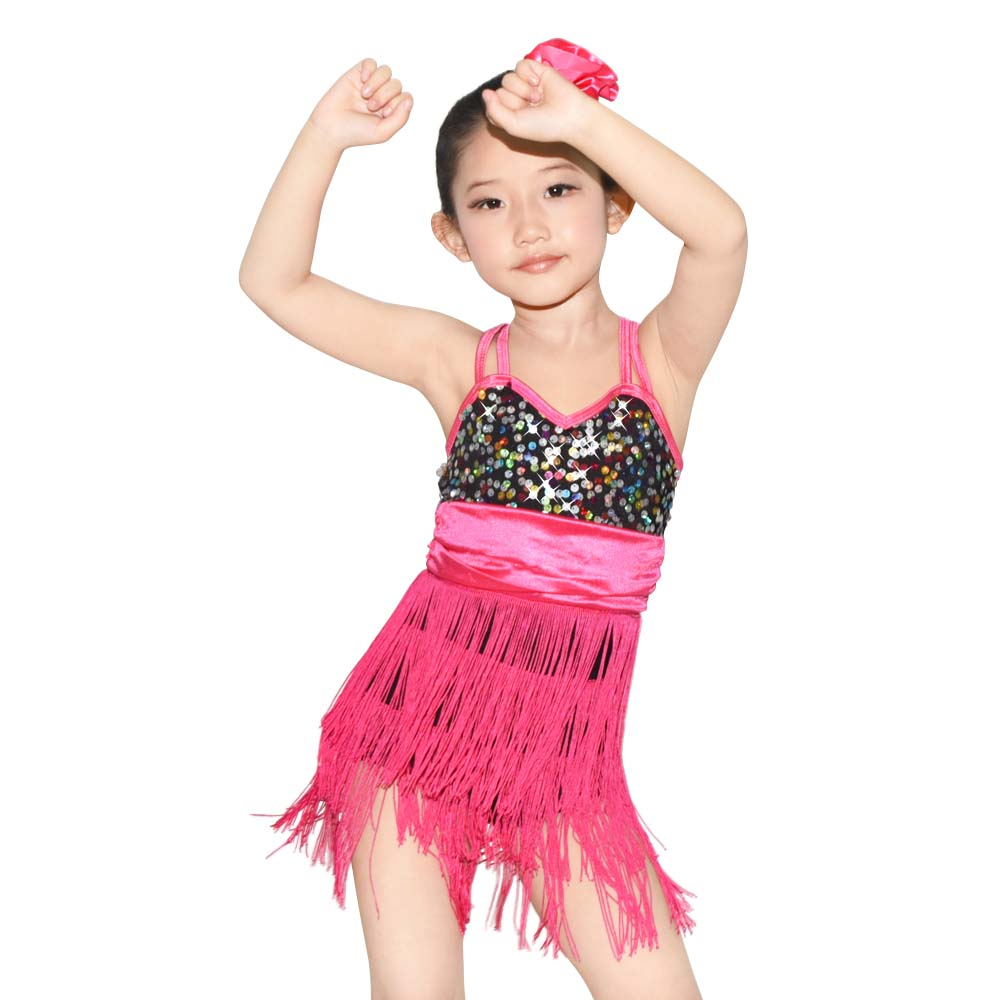 Bonito Vestidos De Baile Sydney Inspiración - Colección de Vestidos ...