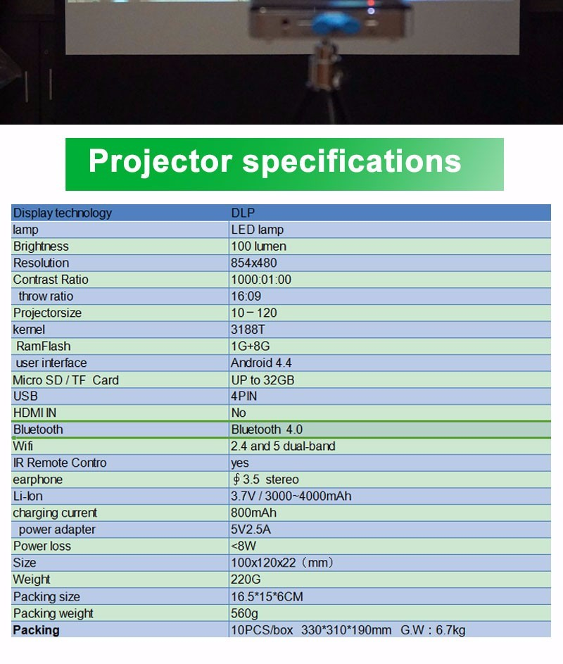 S5 Projector (18)
