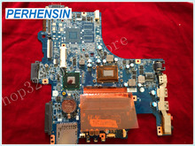 For Sony For Vaio SVF14 SVF142 Laptop MOTHERBOARD A1944991A I7 3537U Da0hk8mb6e0