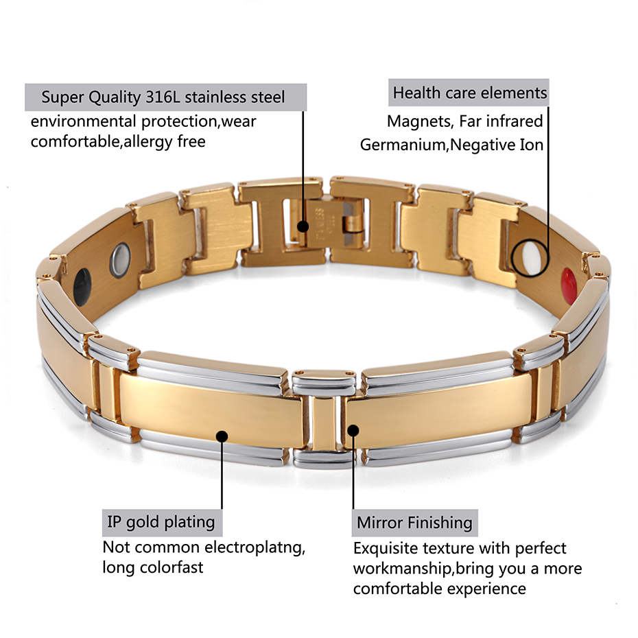 men's bracelet  (3)
