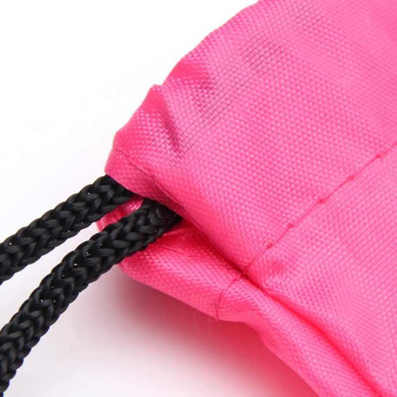 الرجال النساء كبيرة كبيرة جراب حقيبة قاعة رياضة/الرياضة حقيبة للرياضة سفر النساء اللياقة البدنية اليوغا حقائب الجيم