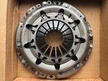 Чехол сцепления для chery tiggo5 484f двигателя t21 1601020