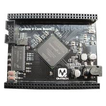 アルテラの Cyclone V FPGA 開発ボードコアボード 5CEFA2F23