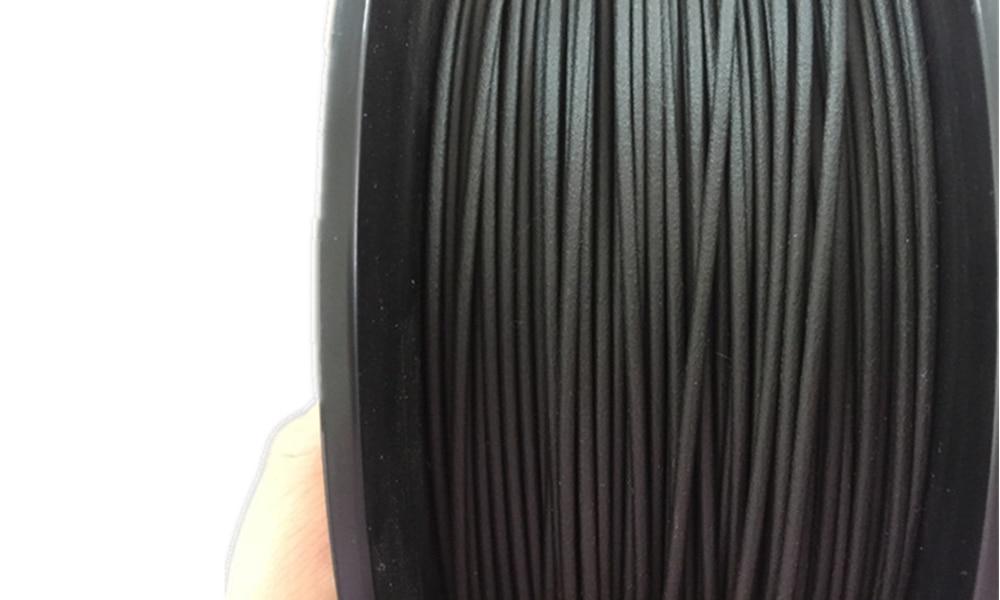 carbon filament detail 3