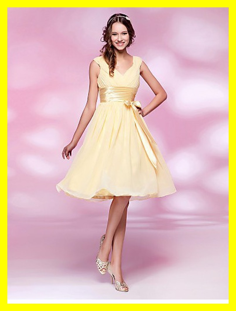 Perfect Rental Prom Dresses Online Inspiration - Colorful Wedding ...