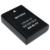 2 unids en-el14 en el14 enel14 batería recargable para nikon d3100 D3200 D5100 D5200 D5300 D3300 D5500 DF P7000 P7100 P7700 P7800