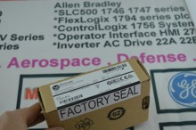 1762-IF4 1762IF4 PLC Controller,New & Have in stock