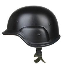 plastik helm helm tempur