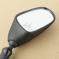 Motorcycle accessories Rear mirrors for SUZUKI KATANA GSX600F GSX750F 98-02 5