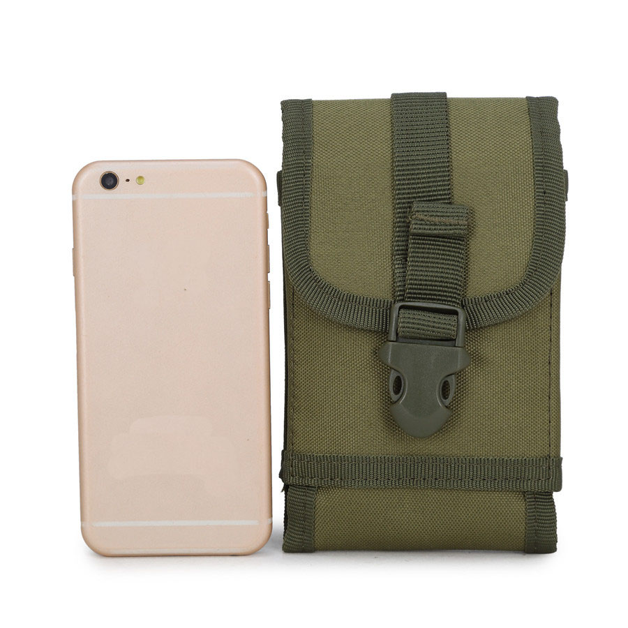 Hot sales Men Waist Bag Fashion Casual Brand Belt Money Phone Bag Oxford Waist Packs Suit for 9 Colors Waist Bags For Wome YB10