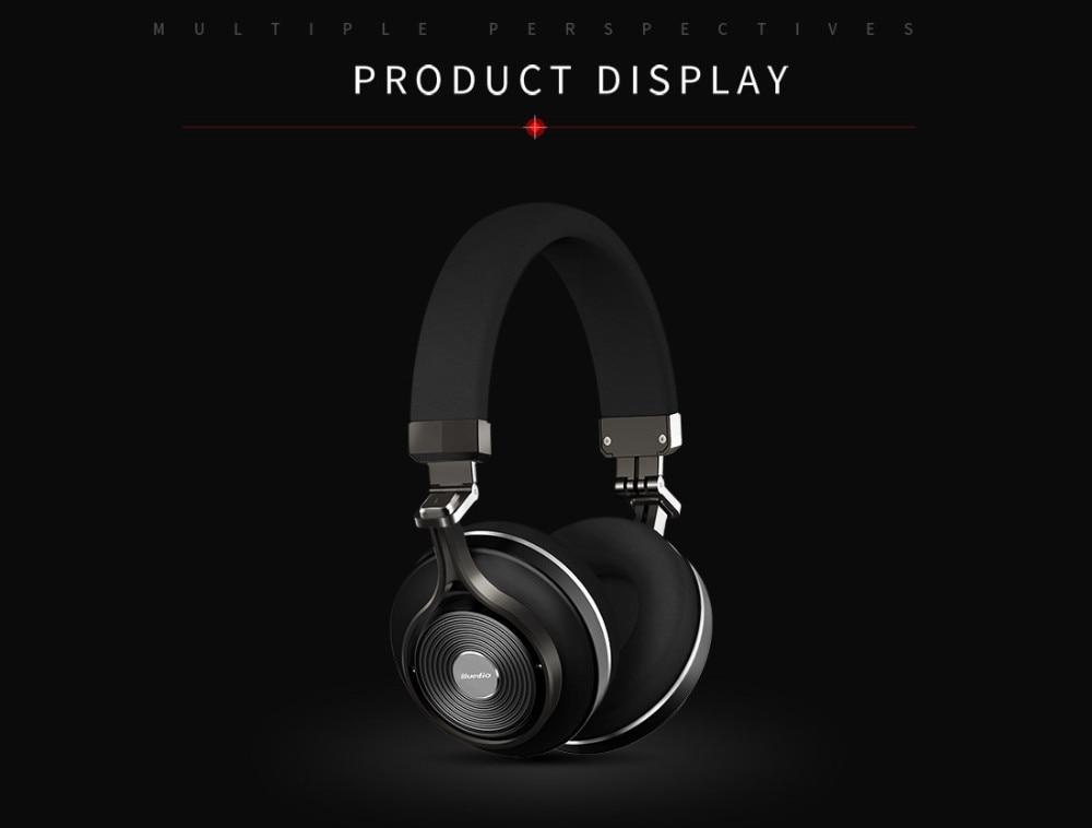 Bluedio T3 Plus Wireless Bluetooth Headphones Bluedio T3 Plus Wireless Bluetooth Headphones HTB1q91fNXXXXXXgaXXXq6xXFXXXF