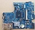 Для HP 4720 S 4520 S Материнской Платы Ноутбука 598669-001 Материнская плата 48.4GK06.011 100% Тестирование