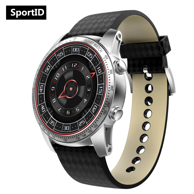 KW99 Smart Watch Men GPS Sports Watches Women Heart Rate Monitor 3G WiFi Android 5.1 OS MTK6580 Quad Core SIM Card Smartwatch goldenspike x01 plus android 5 1 bluetooth smart watch mtk6572 support 3g wifi gps single sim micro sim heart rate monitor