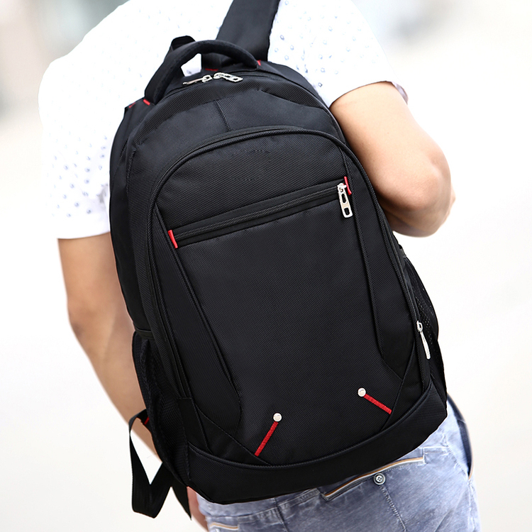 Fashion Travel Backpack Men Mochila Masculina Back Pack Caderno Escolar School Bags for Teenagers Boys College Bagpack Bolsos vkingvsix usb waterproof school bags for teenagers 14 17 inch laptop backpack men women boy travel back pack bagpack mochila