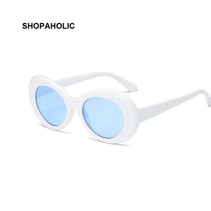 Round Mirrored Sunglasses Women Brand Designer Vintage Sunglasses Luxury Brand Sun Glasses Female Gafas De Sol