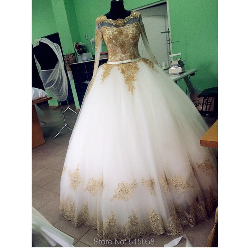 Großartig Vintage Viktorianischen Brautkleid Zeitgenössisch ...