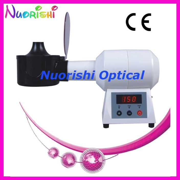 Digital Hot Air Frame Warmer Optical Suppliers