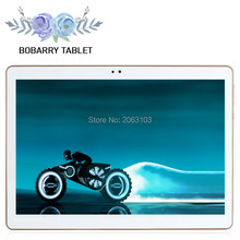 10.1 inch IPS Octa Core Tablet S108 ram 4GB ROM 32GB 5.0MP 3G Android6.0 GPS MTK8752 Dual sim card Phone Call Tablets PC