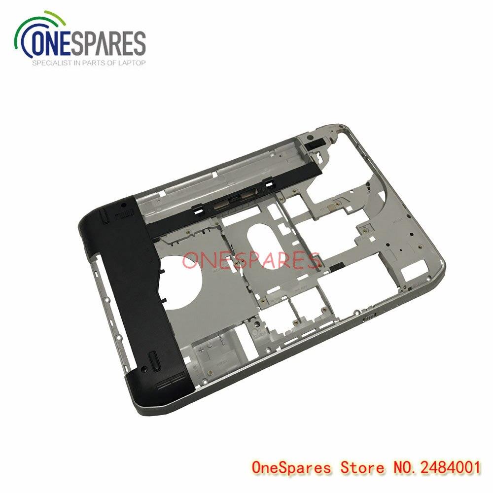 NEW Laptop Base Bottom Case D Cover For DELL For Latitude E5430 shell bottom case PJ04K CN-0PJ04K Laptop Series