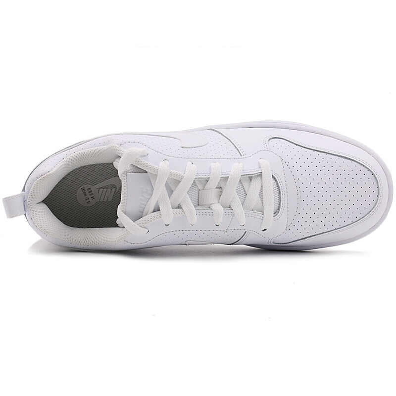 US $79.25 22% OFF|Original New Arrival NIKE COURT ROYALE Men's Skateboarding Shoes Sneakers in Skateboarding from Sports & Entertainment on AliExpress
