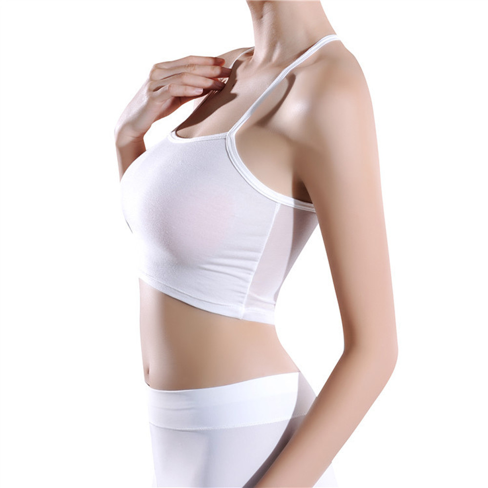 Online Get Cheap Bandeau Bra Tube Top -Aliexpress.com | Alibaba Group