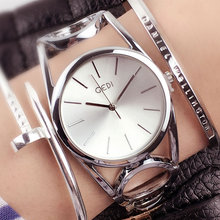 Rose Gold Bracelet Watches Women Watch