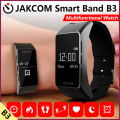 Jakcom B3 Smart Band New Product Of Wristbands As Pulsera Silicona Haarband Smart Fitness Watch