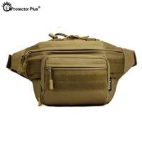 https://ae01.alicdn.com/kf/HTB1q97oeUCF3KVjSZJnq6znHFXax/PROTECTOR-PLUS-Multifunction-Waist-Pack-Camping.jpg