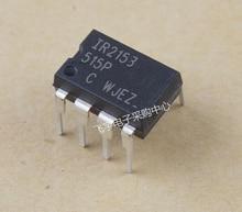 100pcs/lot IR2153 DIP8 IR2153PBF DIP 100pcs ua741cn ua741 lm741 op amp compensation type dip 8