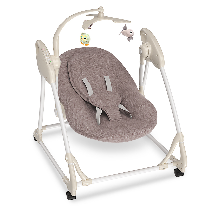 Activity & Gear Mother & Kids Reasonable Yaobei Shake Electric Rocking Chair Special Wash Pad Protect Seat Cover Rocking Chair Cushion
