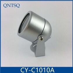 CY-C1010A, com porca separada e anel à prova de água
