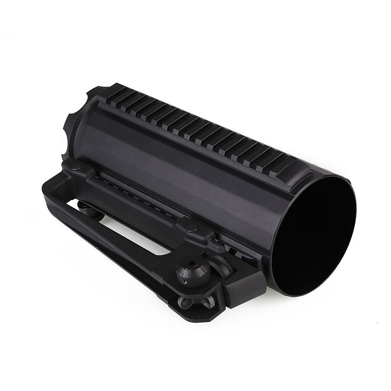YZ0560B (6)