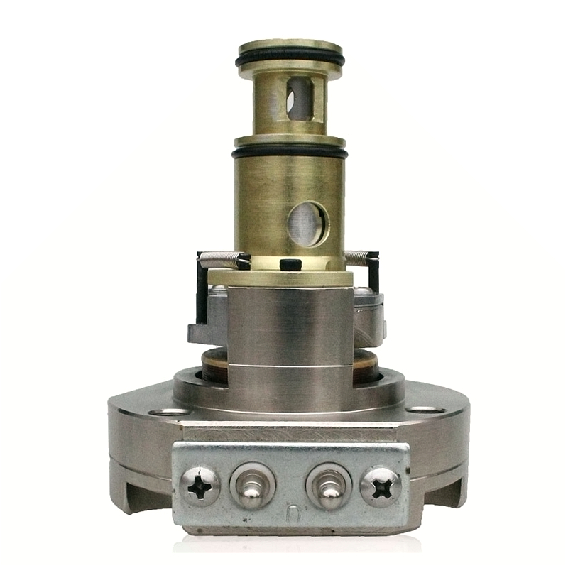 все цены на generator electronic governor actuator 3408329 онлайн
