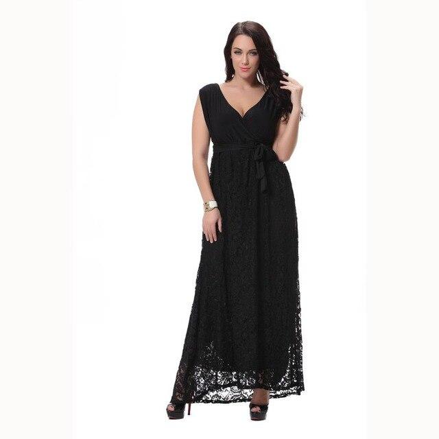 Maxi dresses 2018 wholesale