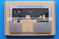 Nueva original HP elitebook 840 740 745 G1 G2 palmrest 730964-001 779648-001