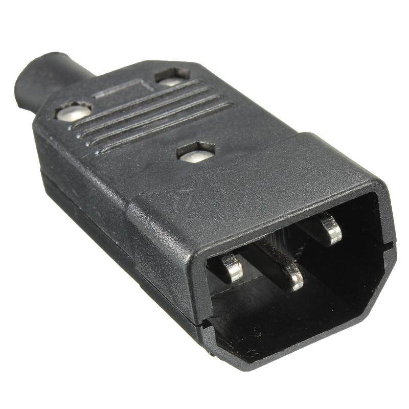 High performance On-Off Long Push Pull Switch 12V Screw Terminals JKHWC