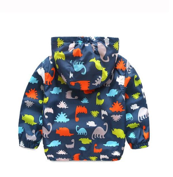 Christmas-2016-Spring-Autumn-Children-Outerwear-Waterproof-Windproof-Hooded-Rain-Coat-Kid-Boys-Fashion-Brand-Jackets-Coats-1