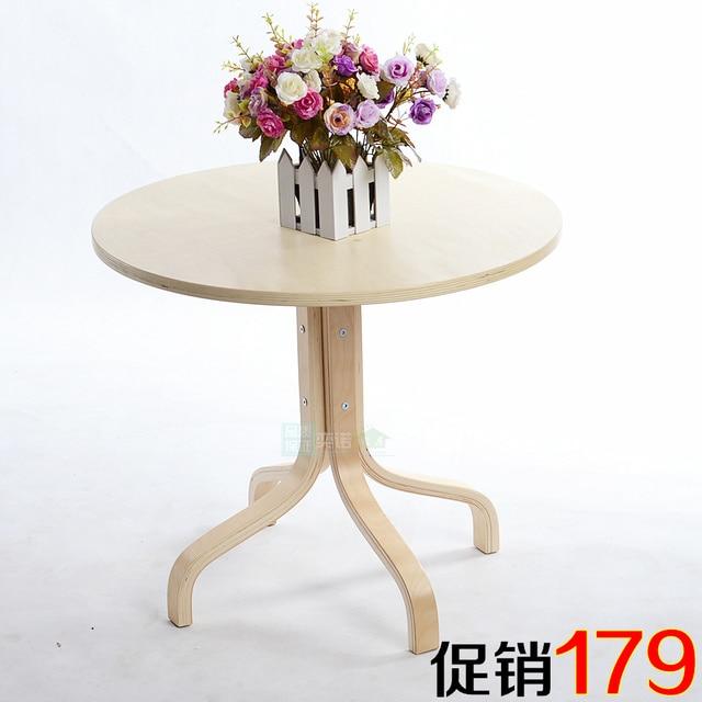 Estilo minimalista mesas mesas de ordenador mesitas de noche mesitas ...