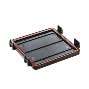 Image 5 - 1 pieces Waterproof IP65 Solar Junction Connecting Box for Solar Panel 50W 100W
