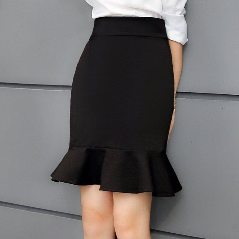 филео чебоксары юбки